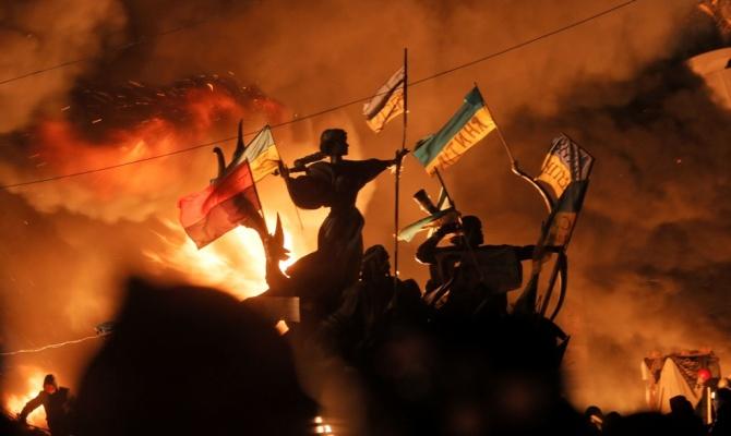 Часть экономического блока уголовных дел соратников Януковича передана военной прокуратуре, - Матиос - Цензор.НЕТ 3469