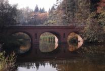7.Барвиха=мост