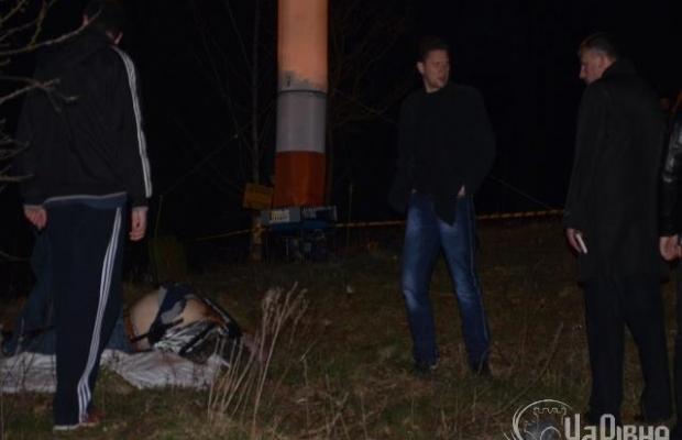 В петербурге фотограф убил подругу и покончил с собой