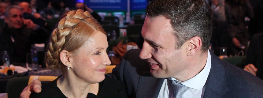IRELAND-EU-UKRAINE-POLITICS-EPP