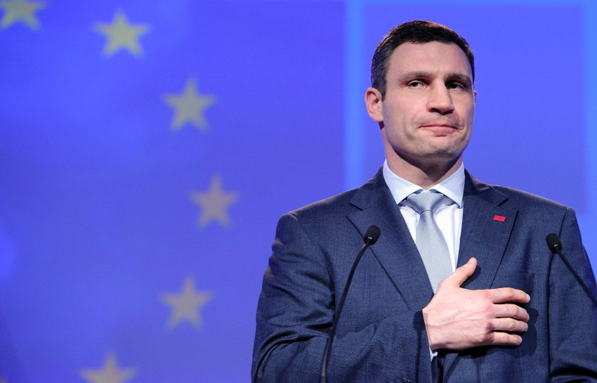 The XXII Congress of the European People's Party (EPP)