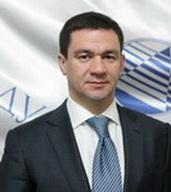 Григорий Самардак собственной персоной