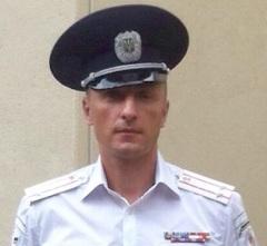 slava1(2)