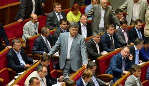4_MAX2668 Poroshenko