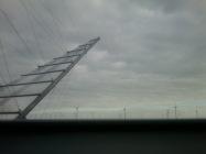 2.Много  ветряков