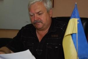 Nikolaj_Korzhilov