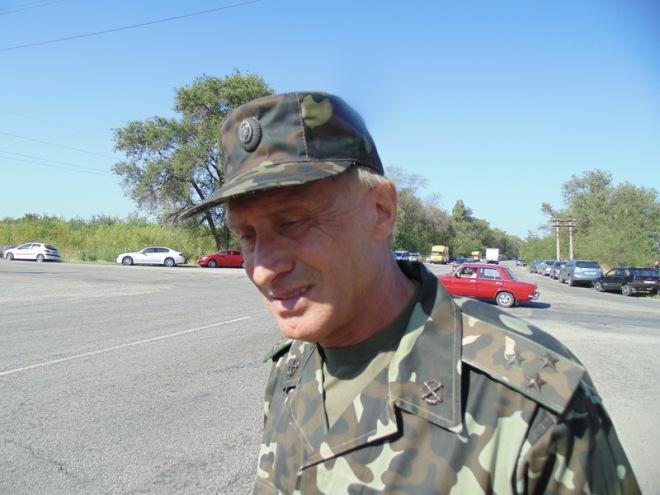 17.Михаил Логвинов