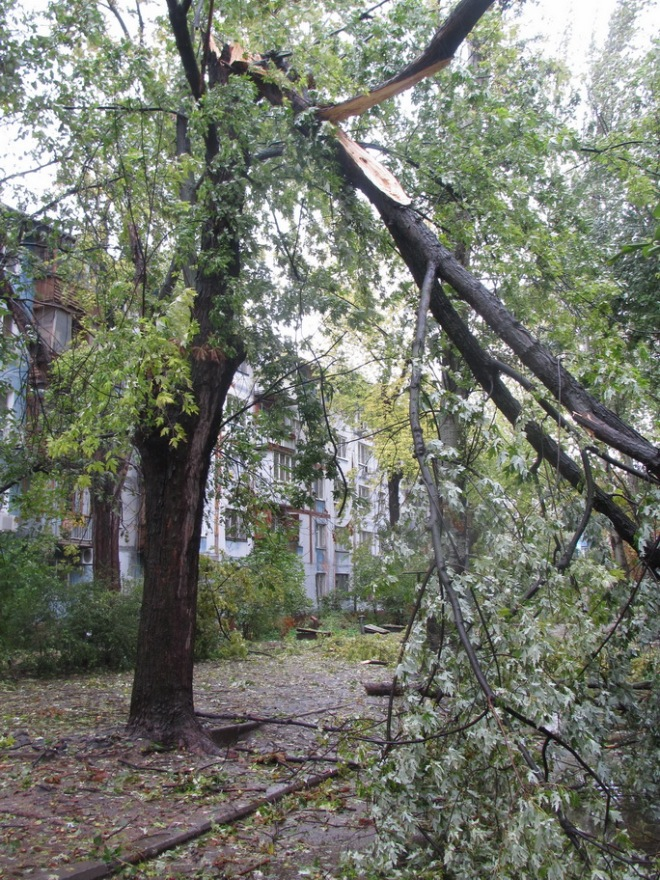 Улица Михайлова