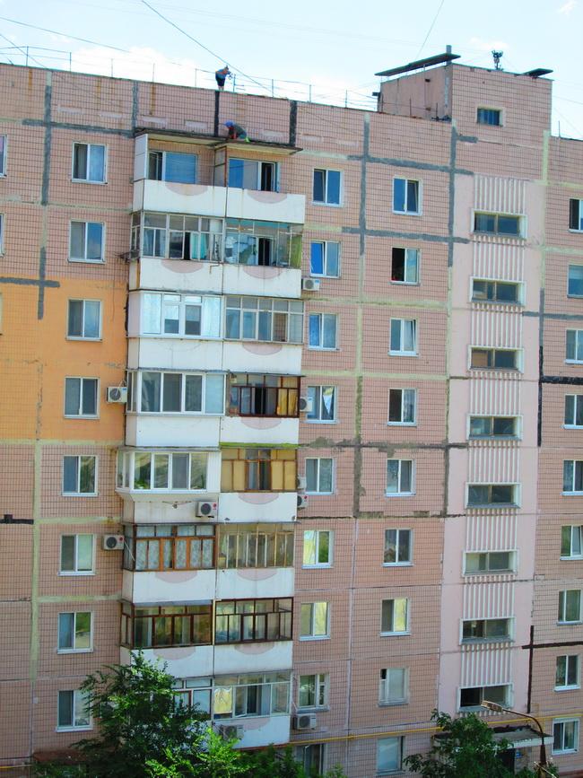Правомерна плата за содержание пристройки к дому
