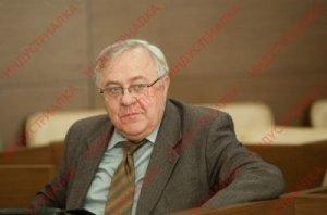5. Турченко