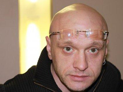 Член коллегии адвокатов москвы надежда шутенко