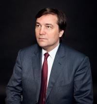 7. Гончаров