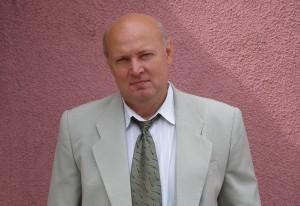 Варецкий