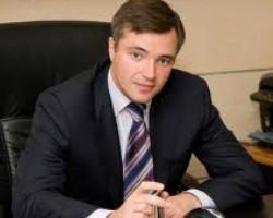ryzhenkov_metinvest_250x200