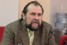 автор:Александр Охрименко