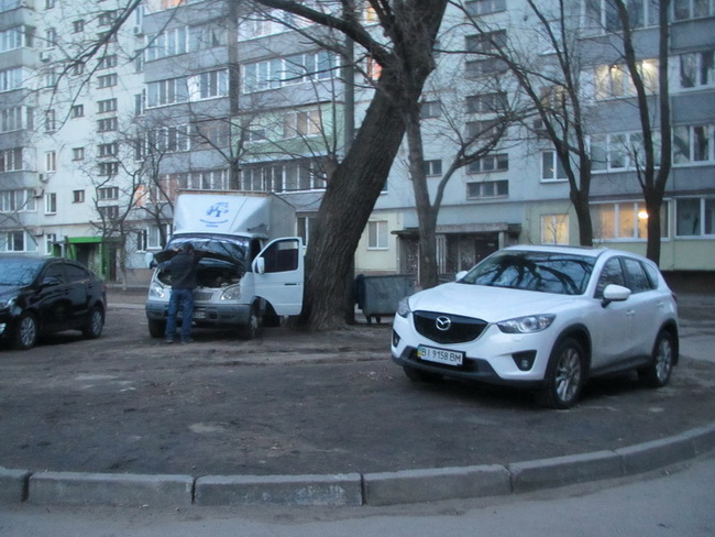 ул. Мурманская, 5