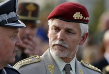 13. генерал