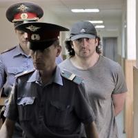 «ПОЖИЗНЕННО ПОДСЛЕДСТВЕННЫЙ». Банки Матвея Урина рухнули после того, как он «наехал» на жениха дочери Путина