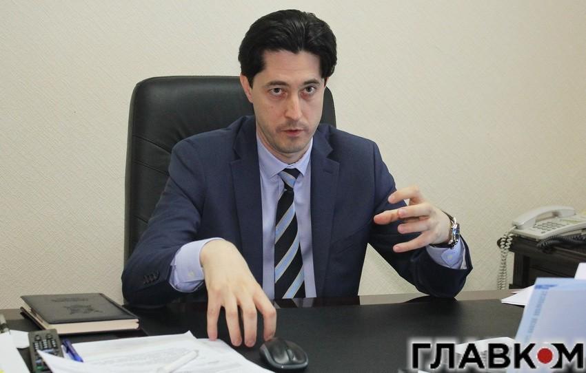 Антикоррупционное бюро должно заняться преступлениями нынешней власти, - Касько