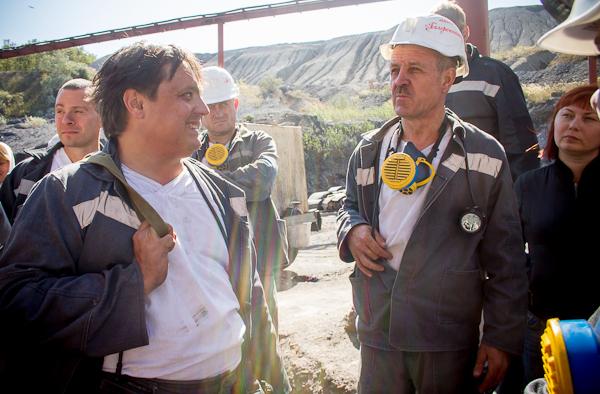 Мартыненков, фото donbass.comments.ua