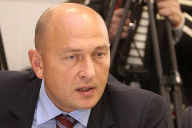 3.Диденко, фото zn.ua