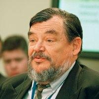 Европейский экономист Эрик Райнерт: Свободный рынок превратит Украину в страну эмигрантов