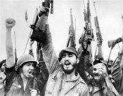 День  освобождения  Кубы