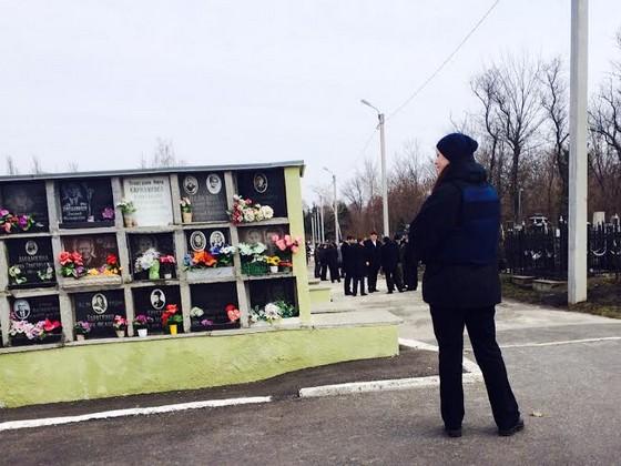Игровые автоматы криминал харьков одесская когда уберут все игровые автоматы с краснодарского края