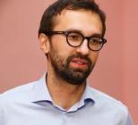 Автор Сергей Лешенко