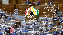 2-цирк