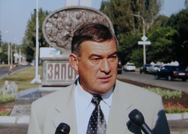 А.ПОЛЯК