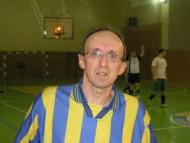 А. Веревкин