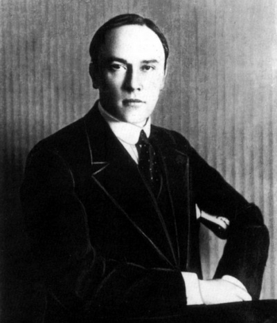 5.Михаил Терещенко
