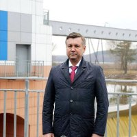 """Глава """"Мосводоканала"""" наладил поток в Англию через Украину"""