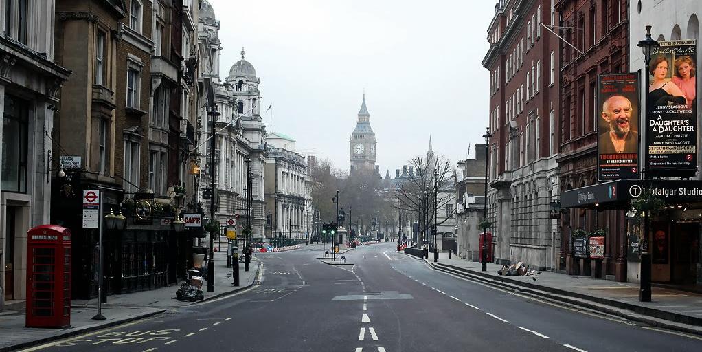 18-улицы-лондона