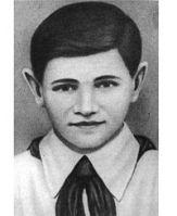 2.Валентин Александрович Котик.