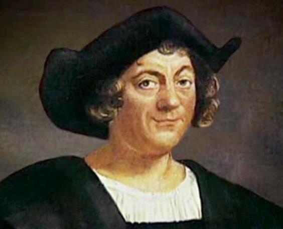 4.Kolumb