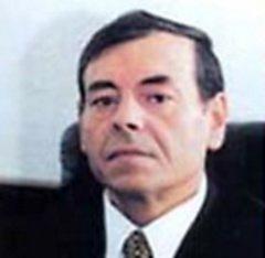 2-Михаил Ляшко