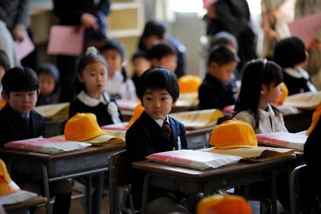 порно видео японских школьники