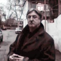 Керчь бандитская: банда Лаптева