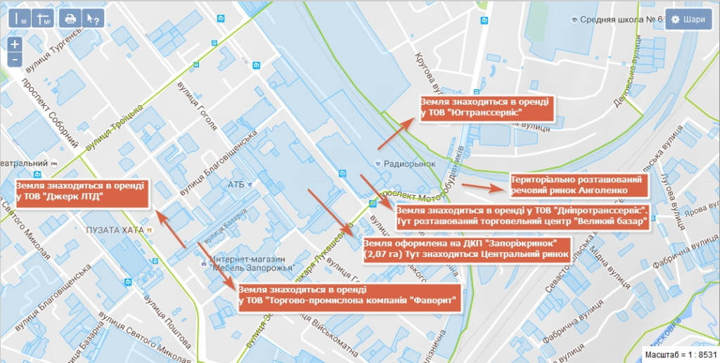2-angolenko_maps