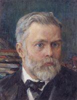 Эммануил Нобель, брат