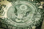 долларпечать