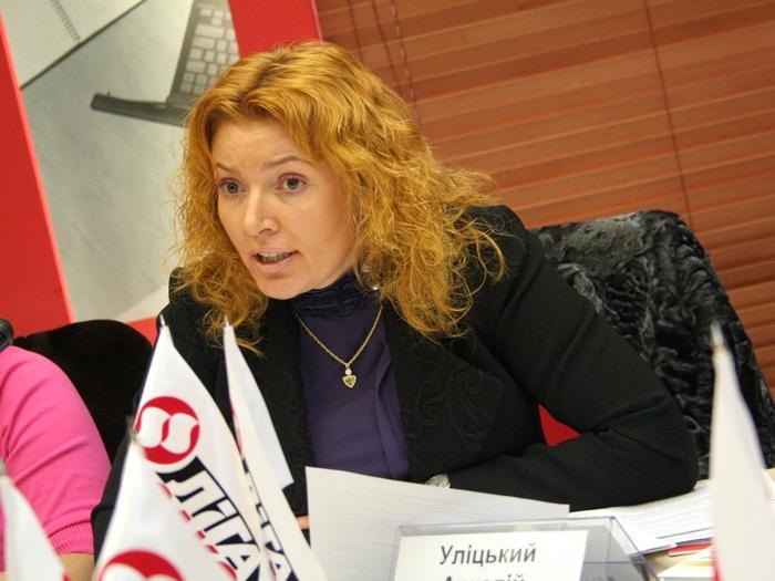 danilova1