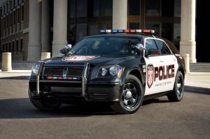 полиция-сшаавто