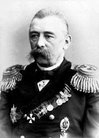 адмирал Шмидт
