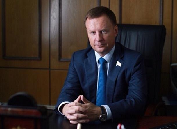 Расстрел в Киеве депутата Госдумы Вороненкова=5