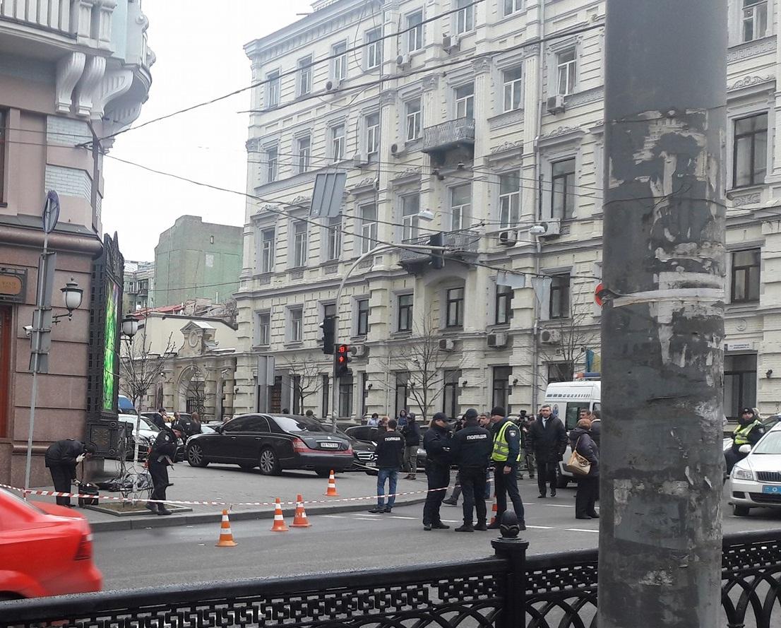 Расстрел в Киеве=5
