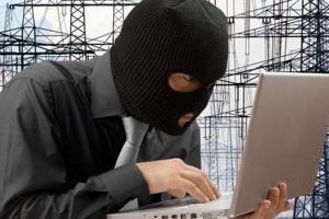 хакеры-4