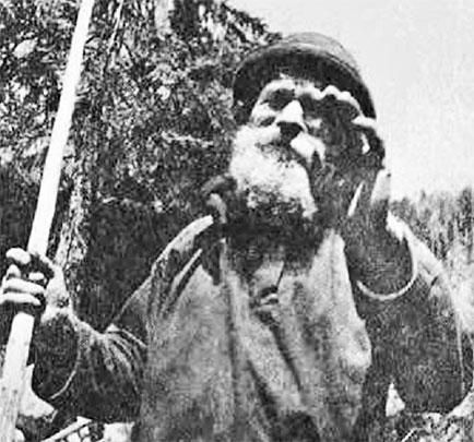 lykov-karp-osipovich-otec-semejstva-otshelnikov-1978